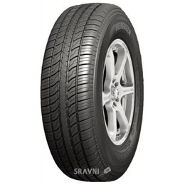 Evergreen EH 22 (165/70R14 85T)