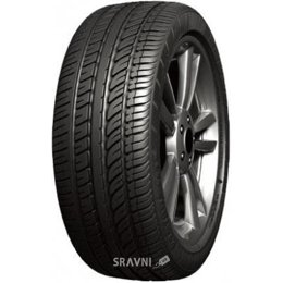 Evergreen EU 72 (255/50R19 107Y)
