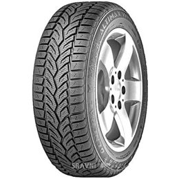 Цены на General Tire General Tire Altimax Winter Plus 185/65 R15 88T, фото