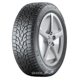 Gislaved Nord Frost 100 (175/70R13 82T)
