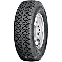 Цены на GoodYear Cargo Ultra Grip G124 215/75 R16C 116Q, фото