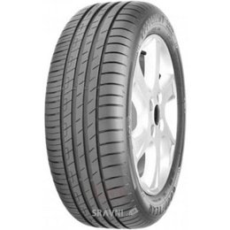 Цены на Goodyear EfficientGrip Performance 205/55 R16 91W, фото