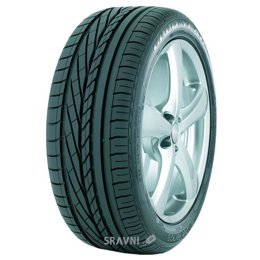 Goodyear Excellence (235/55R19 101W)