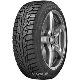 Hankook Winter i*Pike RS W419 (195/65R15 95T)