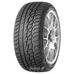 Цены на Matador Matador MP-92 Sibir Snow 235/60 R18 107H XL, фото