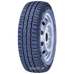 Michelin Agilis Alpin (215/75R16 116/114R)
