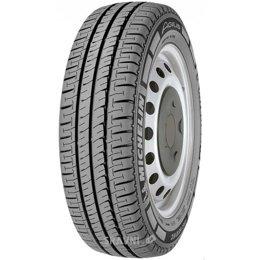 Michelin Agilis Plus (225/70R15 110R)