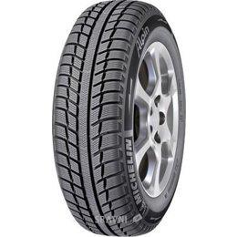 Michelin Alpin (255/55R18 109V)