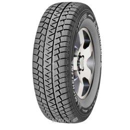 Michelin Latitude Alpin (215/70R16 104H)
