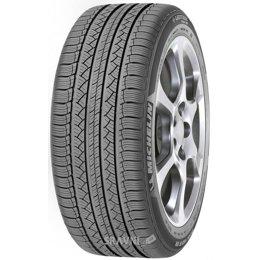 Michelin Latitude Tour HP (265/50R19 110V)