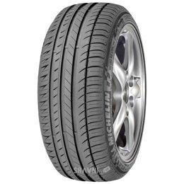Michelin Pilot Exalto PE2 (205/40R17 84W)