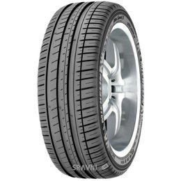 Цены на Michelin MICHELIN PILOT SP PS3 215/45 R16 90V XL DT1 AO, фото