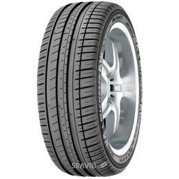 Michelin Pilot Sport 3 (245/45R19 102Y)