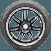 Michelin Pilot Super Sport (245/35R18 92Y)