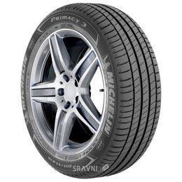Michelin Primacy 3 (215/55R16 97W)