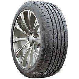 Michelin Primacy MXV4 (205/65R15 94V)