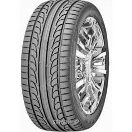 Цены на Roadstone N6000 255/45 ZR18 103Y XL, фото