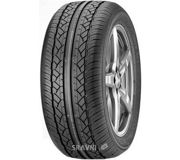 Фото INTERSTATE Sport SUV GT (255/50R19 107V)