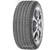 Фото Michelin Latitude Tour HP (235/55R18 100V)