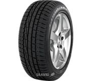 Фото Goodyear UltraGrip Performance (225/60R16 102V)