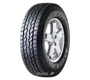 Фото Maxxis AT-771 (275/70R16 114T)