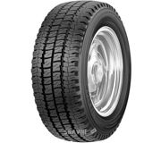 Фото Taurus 101 Light Truck (205/65R16 107/105R)