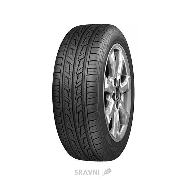 Фото Cordiant Road Runner PS-1 (185/65R14 86T)