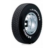 Фото Fulda Ecoforce+ (315/80R22.5 156/154M)