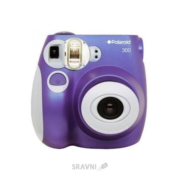 Фото Polaroid PIC-300