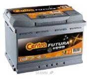 Фото CENTRA 6CT-60 FUTURA (CA601)