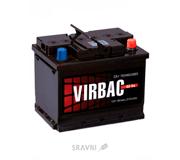 Фото Virbac 6СТ-60 АзЕ Classic