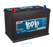 Фото Topla Energy 6CT-60 Аз