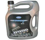 Фото Ford Formula F 5W-30 5л