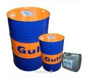 Фото Gulf Oil Gear MP 85W-140 1л