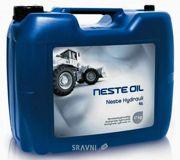 Фото Neste Oil Hydrauli 46 HVLP 20л