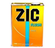 Фото ZIC FLUSH 4л