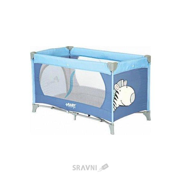 Фото Baby Design Simple