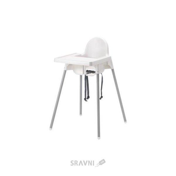 Фото IKEA 290.672.93