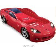 Фото STEP2 Corvette 821500