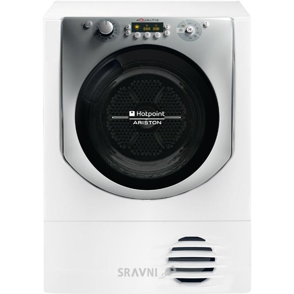 Фото Hotpoint-Ariston AQC9 BF7 T