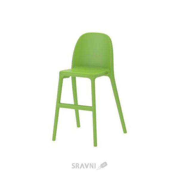 Фото IKEA Стульчик Урбан (502.070.36)