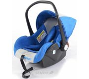 Фото Baby Tilly BT-CCS-0001