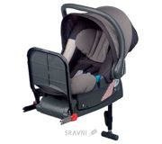Фото ROMER Baby-Safe Plus Isofix