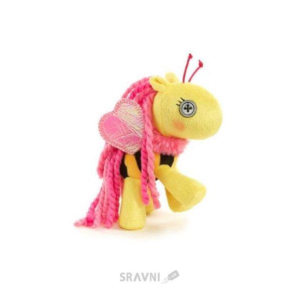 Фото Lalaloopsy Мой плюшевый пони - Пчеленок (528470)