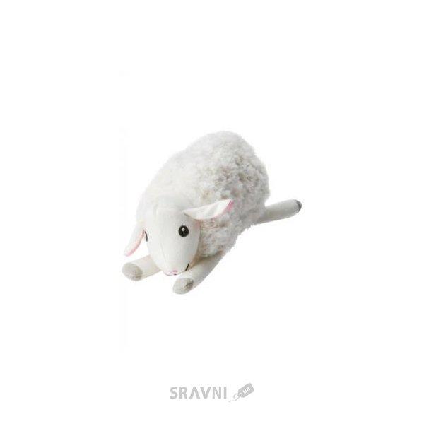Фото IKEA Музыкальная овечка (402.662.34)