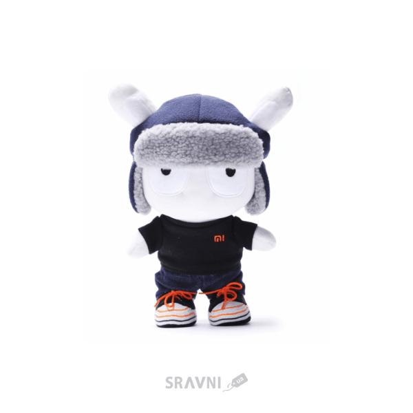 Фото Xiaomi Canvas shoes