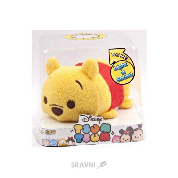 Фото Zuru Tsum Tsum Winnie the Pooh (5825-12)