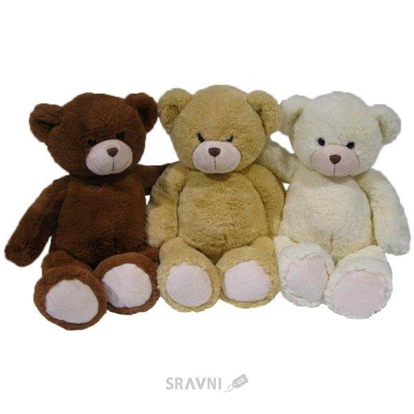 Фото Nicotoy Медведь 43 см (5814644)