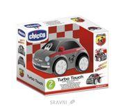 Фото Chicco Машина Fiat 500 Abarth Turbo Touch (07331.00)
