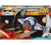Фото Hasbro Звездные истребители Звездные войны (94804)